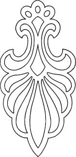 1b689c47aac2844bead92133347b8bf2 sailboat drawing scroll saw 25 best ideas about drawing stencils on pinterest stencils on wordpad templates windows 10