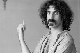 How <b>Was</b> Rock Iconoclast <b>Frank Zappa</b> Influenced by Classical ...