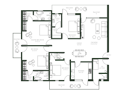 modern servants quarters house plans 35x65 design gharplans floor servants quarters house plans