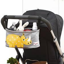 Детские <b>сумочки</b> для коляски - купить по лучшей цене | Интернет ...
