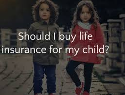 Life Insurance For Parents Quotes Life Insurance For Parents Quotes New Affordable Life Insurance 26