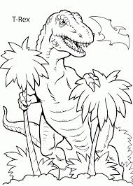 T Coloring Pages Dapmalaysiainfo