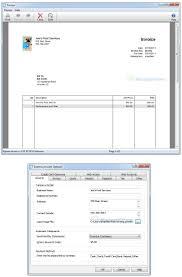 simple invoice login design invoice template express invoice login invoice template 2016 simple invoice kik8