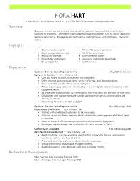 Resume For Sales Position Srhnf Info