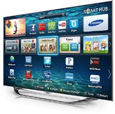 sony tv 30 inch. smart operation sony tv 30 inch