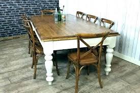 old farm kitchen tables old farmhouse kitchen tables for farmhouse table for ergonomic antique old farm kitchen tables