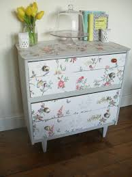 how to wallpaper furniture. how to wallpaper furniture 1000 images about makeover on pinterest drawer pulls photo details from these gallerie we e