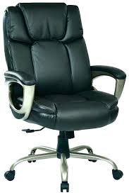office max computer chairs. Office Chairs Max Weight Desk Staples Furniture With Computer Chair And Decor Be H