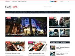 blogger seo friendly templates magazine theme template blogger seo friendly templates for wordpress