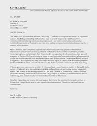 How To Write A Proper Cover Letter Amazing Good Cover Letter Example 44 44 Cb Uptodate Kuv R Leddar 44
