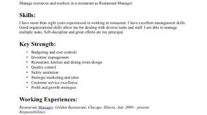 Full Size of Resume:superior Activities To Boost Resume Outstanding Resume  Activities Meaning Satisfactory Activities ...