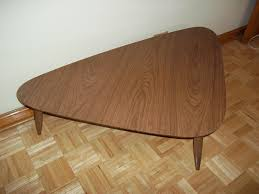 Boomerang Coffee Table Mod About You Mid Century Boomerang Coffee Table 100