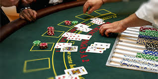 Top 4 Casino Thieves and their Mode of Robbery
