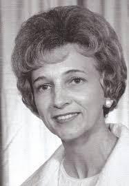 Towler, Ida Shelton   Obituaries   godanriver.com