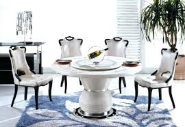 dining table marble top round home decorating ideas tables co india