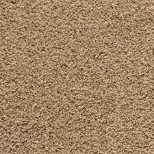 beige carpet texture. mix it up plush carpet amazing grace color beige texture p