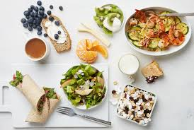 Meal Planning For Diabetes Meal Plans For Diabetes Eatingwell