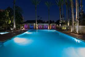 garden grove hotel. Garden Grove Hotel Sheraton - Anaheim South Wyndham .