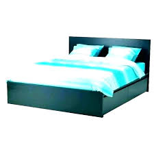 circle bed mattress round bed frame and mattress king circle size queen dimensions in feet beautiful