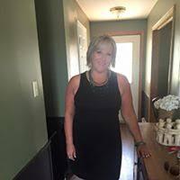 Kathy Fulton Phone Number, Address, Public Records   Radaris