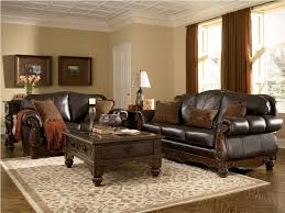 The Living Room Set Stylish Complete Living Room Set Images Rumah Minimalis For Living