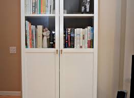 bookcases with doors on bottom. Full Size Of Uncategorized:amazing Bookcase With Door This House S Secret Will Bookcases Doors On Bottom O