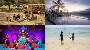 Famliy Holiday Bali Family Holiday Itinerary All Things You Need To Recognize
