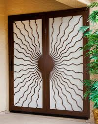 phenomenal secure sliding glass door how to secure a sliding glass door saudireiki