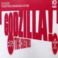 Godzilla Pt. 3 [Limited Edition]