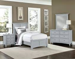 bassett bedroom sets bedroom sets woodlands king