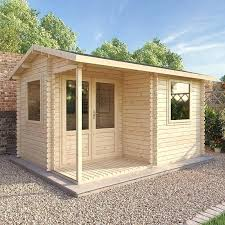 home office cabins. Log Cabin Office Click Image To Enlarge X Home Executive Logs For . Cabins