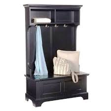 Coat Rack Decorating Ideas Best Coat Rack Bench Ideas For Storage And Decor Piece Inside With 72