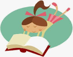 as a reader and a ger and just a lover of books in general one of my biggest priorities as a pa is to grow and sustain a love of reading in