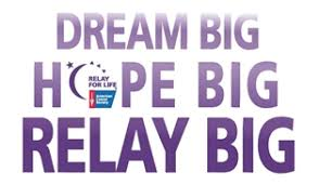 Image result for relay for life 2016