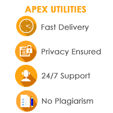 pay someone to write my essay for me services by apexessays  along their studies to meet their expenses which makes it difficult for them to write essays on time and they cry for help that somebody write an