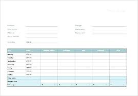 Excel Template Download Free Regarding Weekly Time Clock 8 Outoand Co