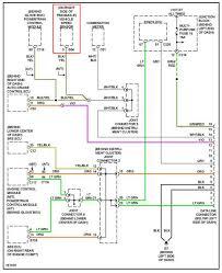 diagram speed sensor wiring diagram speed sensor wiring diagram photo