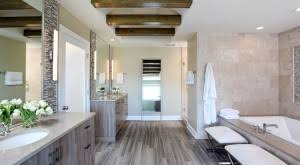 bathroom remodel. Seven Bathroom Remodeling Trends Taking Over 2017 Remodel