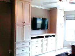 bedroom wall units for storage. Delighful Bedroom Full Size Of Amusing Fitted Study Furniture Built Wall Units Inspiring Bedroom  Storage Bed Custom Home To For