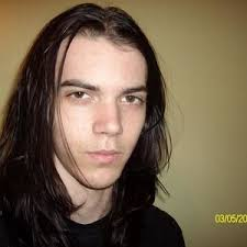 Aaron Hess Facebook, Twitter & MySpace on PeekYou