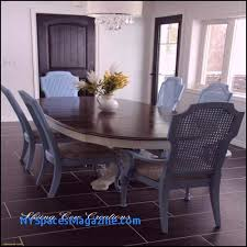dining room table chair covers likeable patterned dining room chair