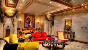 Small Picture Luxury Interiors Designing Ideas from Dubai for Your Home Rigid