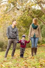 Smiling Young Couple With Little Boy Laughing Photo Premium Download Impressive Little Couple Photo Download
