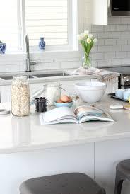 Satori Design For Living Benjamin Moore White Dove A Paint Colour Favourite