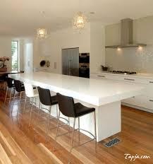Kitchen Bar Small Kitchens Kitchen Design Stunning Small Kitchens With Bar Inspiring Modern