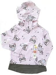 Amazon Com Garanimals Baby Toddler Girls Baby Owls