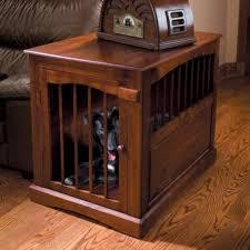 designer dog crate furniture ruffhaus luxury wooden. Designer Dog Crate Furniture Woodwork End Table Plans Pdf Best Photos Ruffhaus Luxury Wooden