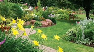 Small Picture Garden Design Courses Online Home Design
