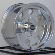 15 inch Wheels Rims Toyota Truck GMC Chevy Colorado Pickup Truck 6 ...