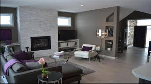 Living Room Color Schemes Gray Beautiful Furniture Designs Living Room Color Schemes With Grey